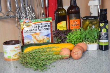 zucchini-mit-mayonnaise-1