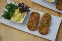 zucchini-mit-mayonnaise-3