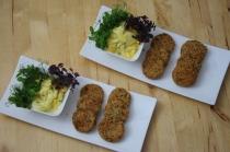 zucchini-mit-mayonnaise-4