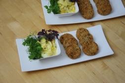 zucchini-mit-mayonnaise-5