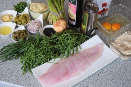 backfisch-mit-salat-1