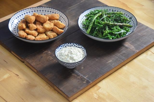 backfisch-mit-salat-5