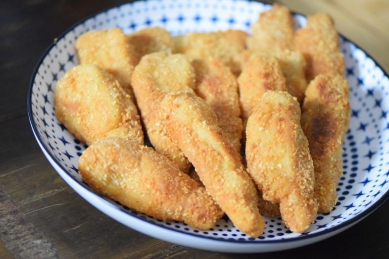 backfisch-mit-salat-6