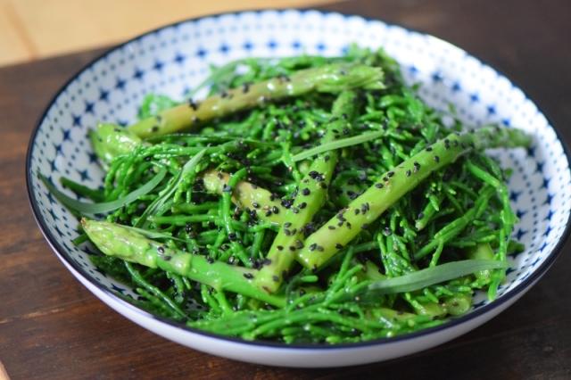 backfisch-mit-salat-7