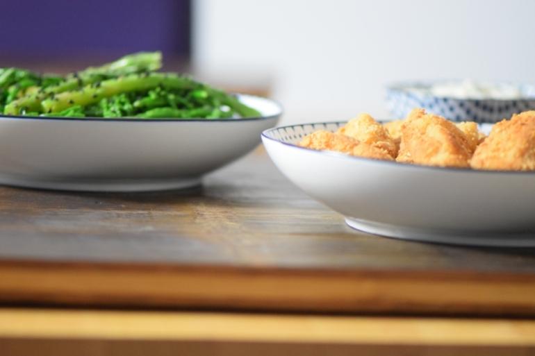 backfisch-mit-salat-8