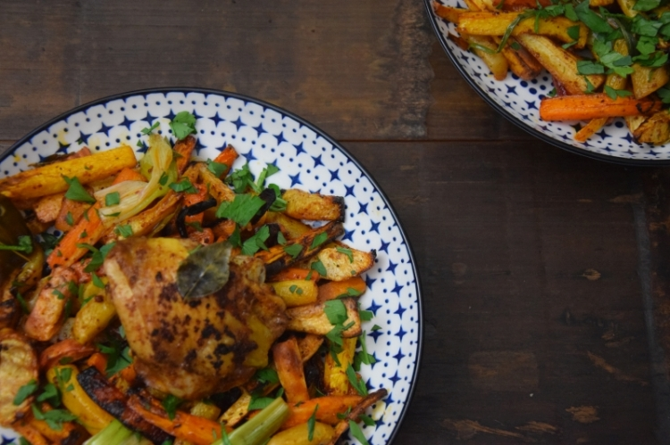curry-huhn-mit-wurzelgemuse-4