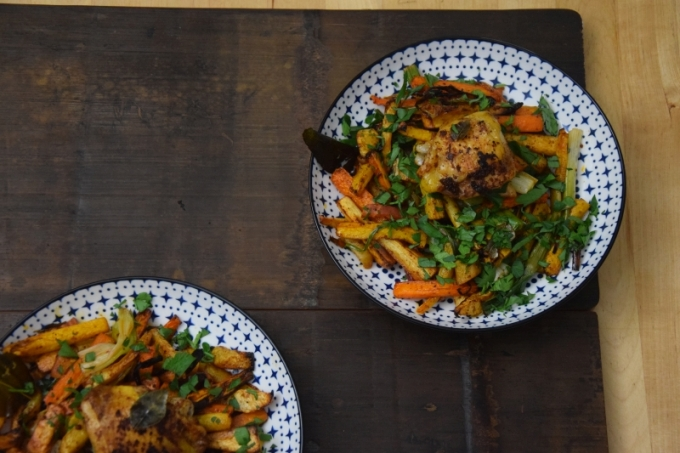 curry-huhn-mit-wurzelgemuse-5