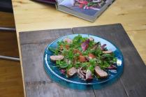 ente-mit-grapefruit-salat-auf-sumach-3
