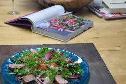 ente-mit-grapefruit-salat-auf-sumach-4