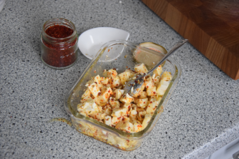 garnelen-mit-feta-und-mini-fenchel-in-estragon-sauce-2