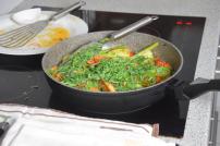 garnelen-mit-feta-und-mini-fenchel-in-estragon-sauce-5