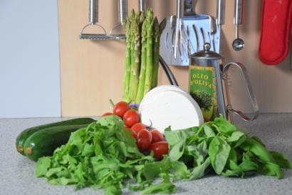 gegrillter-manouri-spargel-und-zucchini-1