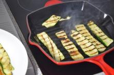gegrillter-manouri-spargel-und-zucchini-3