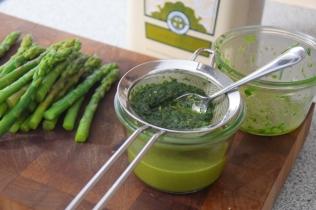 gegrillter-manouri-spargel-und-zucchini-4