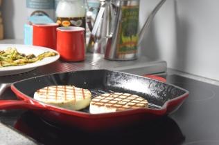 gegrillter-manouri-spargel-und-zucchini-5