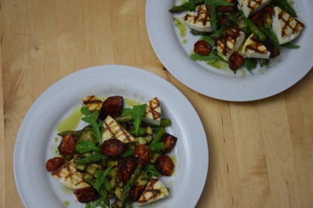 gegrillter-manouri-spargel-und-zucchini-6