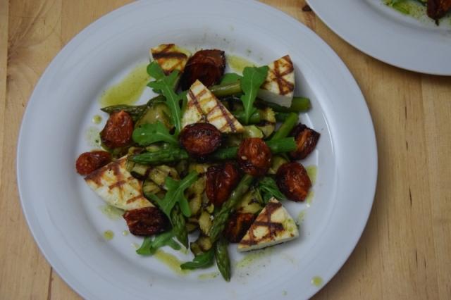 gegrillter-manouri-spargel-und-zucchini-7