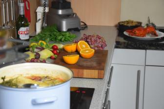 hummersalat-mit-gegrillten-trauben-und-mini-fenchel-10