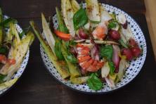 hummersalat-mit-gegrillten-trauben-und-mini-fenchel-16