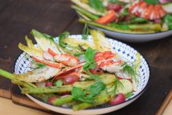 hummersalat-mit-gegrillten-trauben-und-mini-fenchel-17