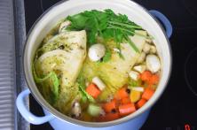hummersalat-mit-gegrillten-trauben-und-mini-fenchel-2