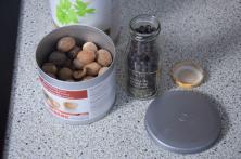 hummersalat-mit-gegrillten-trauben-und-mini-fenchel-3
