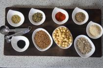 hummersalat-mit-gegrillten-trauben-und-mini-fenchel-4