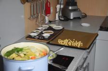 hummersalat-mit-gegrillten-trauben-und-mini-fenchel-5