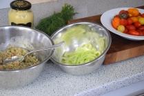 lachsburger-mit-dille-und-kapern-2