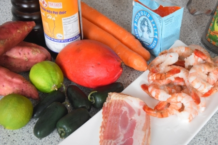mango-jalapeno-sauce-mit-frittierter-suskartoffel-1