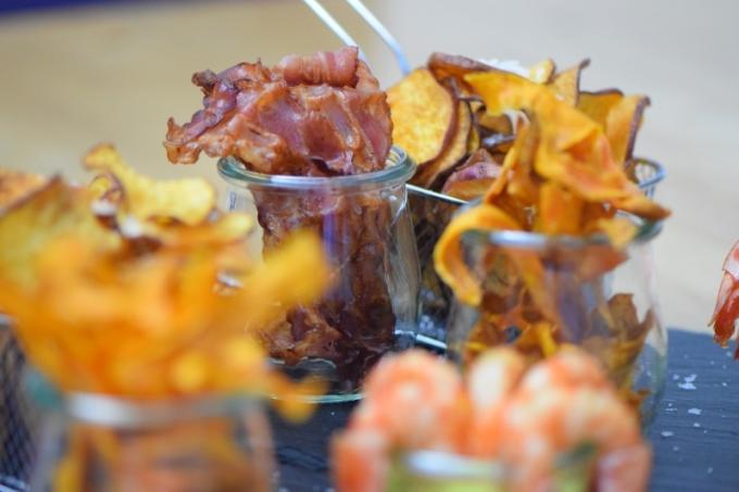 mango-jalapeno-sauce-mit-frittierter-suskartoffel-11