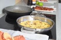 mango-jalapeno-sauce-mit-frittierter-suskartoffel-2