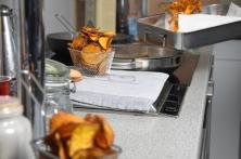 mango-jalapeno-sauce-mit-frittierter-suskartoffel-3