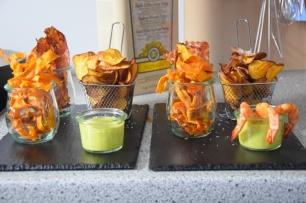 mango-jalapeno-sauce-mit-frittierter-suskartoffel-4