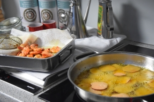 mango-jalapeno-sauce-mit-frittierter-suskartoffel-5