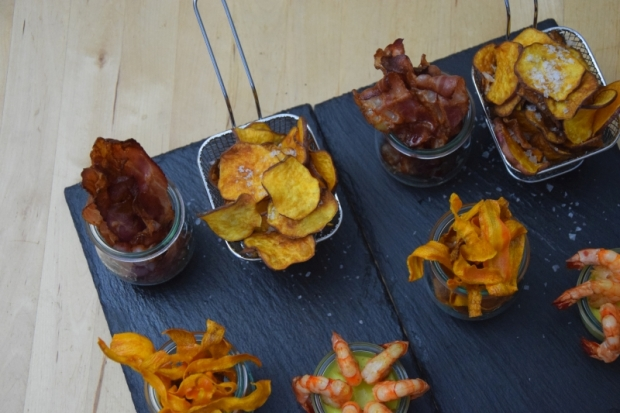 mango-jalapeno-sauce-mit-frittierter-suskartoffel-6