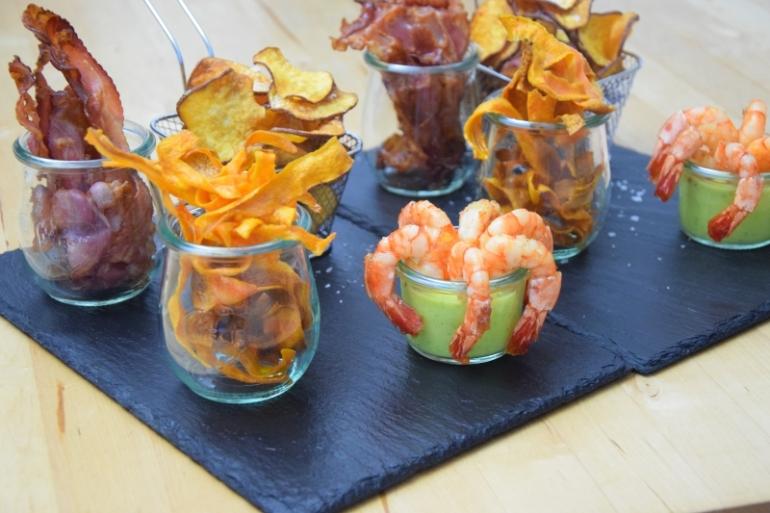 mango-jalapeno-sauce-mit-frittierter-suskartoffel-8