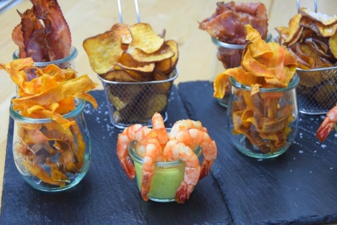 mango-jalapeno-sauce-mit-frittierter-suskartoffel-9