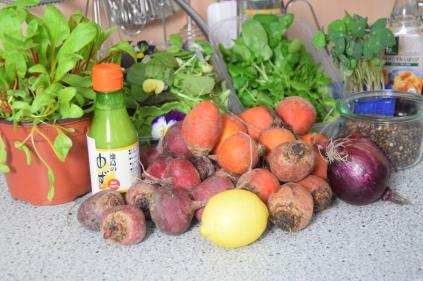 ringelbete-linsen-salat-1
