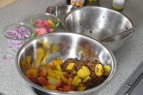 ringelbete-linsen-salat-2