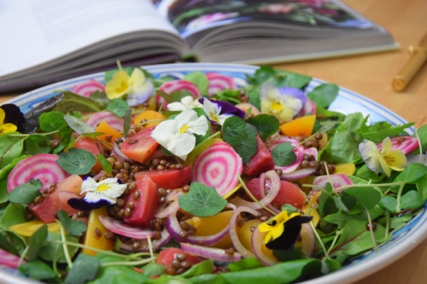 ringelbete-linsen-salat-7