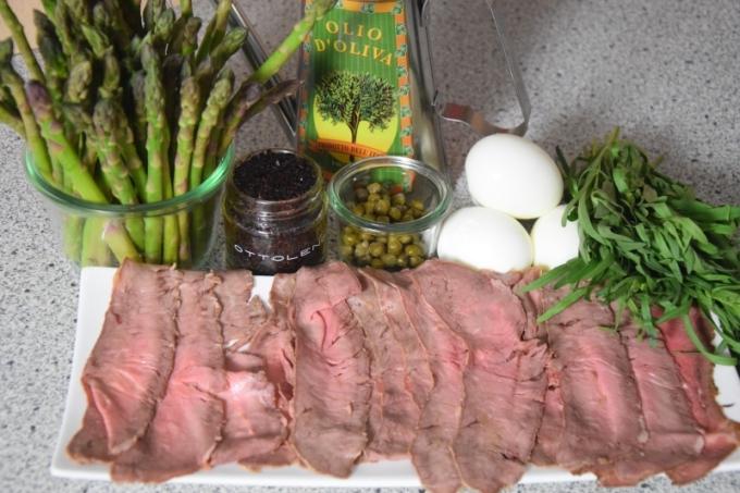 roastbeef-mit-spargel-und-eiern-1