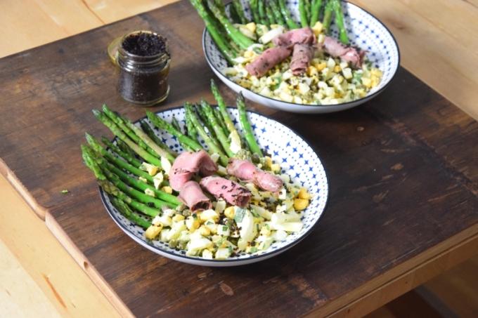 roastbeef-mit-spargel-und-eiern-3