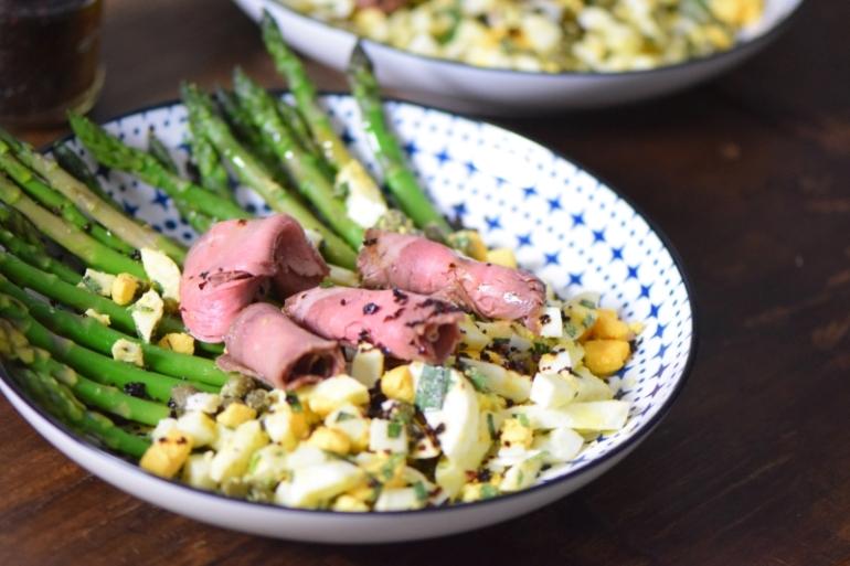 roastbeef-mit-spargel-und-eiern-4