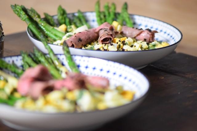 roastbeef-mit-spargel-und-eiern-5