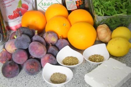 salat-mit-feigen-orangen-und-feta-1