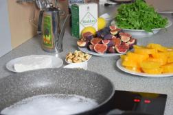 salat-mit-feigen-orangen-und-feta-2
