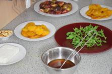 salat-mit-feigen-orangen-und-feta-3
