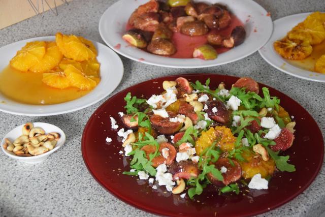 salat-mit-feigen-orangen-und-feta-4