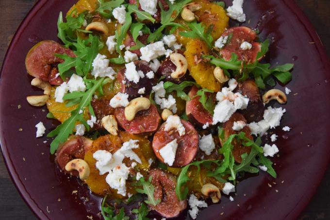 salat-mit-feigen-orangen-und-feta-5